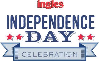 Volunteer for the Ingles Independence Day Celebration...