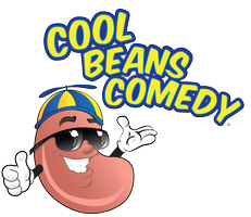 Cool Beans Comedy - Free Show!
