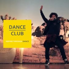 Dance Club logo