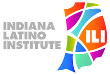 Indiana Latino Institute logo