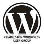 WordPress User Group April Meetup