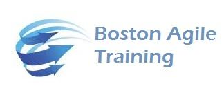 Scrum Master Certification Training: Boston, MA: July...
