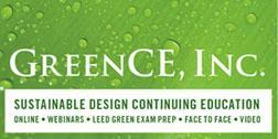 LEED v4: Energy-Efficiency from Building to Site and...