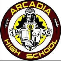 30 Year Reunion Arcadia High School Class of 1983
