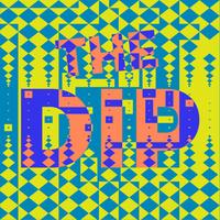The DIP: June 25th