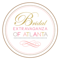 Bridal Extravaganza of Atlanta - August 16, 2015