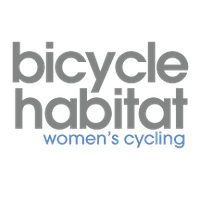 July Yoga for Cyclists Class