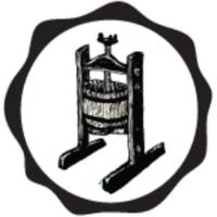 City Strut and Elemental Wines presents...Free Wine...