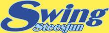 30UP DISCO & DANCE EVENT BY Swingsteesjun logo