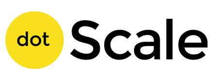 dotScale 2013
