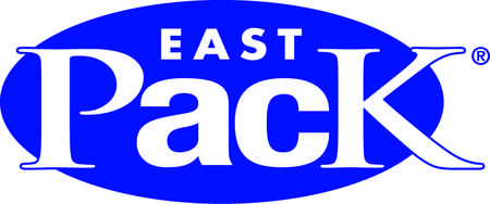 EastPack Seminars 2013