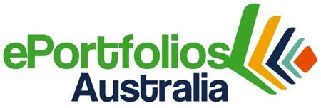 2015 Eportfolio Forum & Workshops