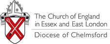 Diocese of Chelmsford  logo