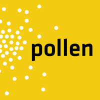 Pollen: the marketing social night