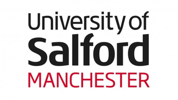 Geography and Environmental Management Undergraduate Op...