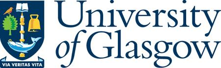 University of Glasgow - EU Campus Tours