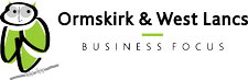 OWL Business Focus logo