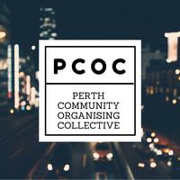 Sustainable activism: Session 7 - Community Organising...