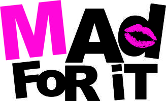Mad For It - FOAM PARTY SPECIAL - 26/05/2013