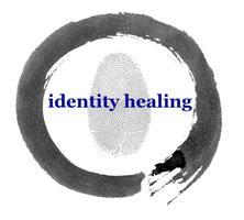 Identity Healing - September 2015