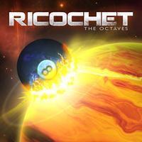 Ricochet Release Concert!