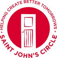 Saint John's Circle Membership