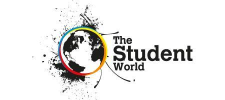 Student World Fair - London. Sunday 13th October 2013.