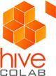 HIVE COLAB logo