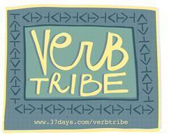 VerbTribe - April/May 2013