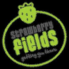 Strawberry Fields logo