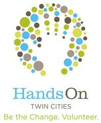 HandsOn Twin Cities logo