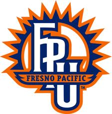 FPU Athletics logo