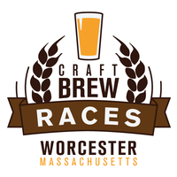 Craft Brew Races | Worcester
