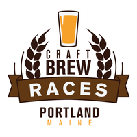 Craft Brew Races | New Haven