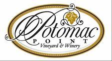 Potomac Point Winery logo