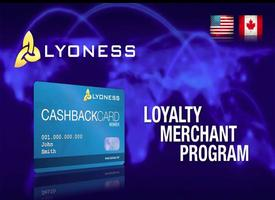 Lyoness Business Presentation for Small to Medium Sized...