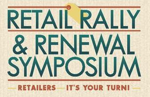 Retail Rally & Renewal Symposium