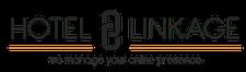 Hotel Linkage logo