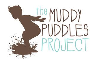 """THE MUDDY PUDDLES """"MESS FEST"""""""