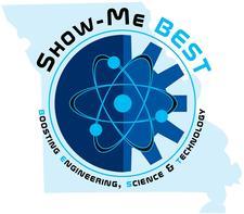 Show Me BEST logo