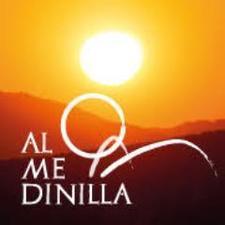 Almedinilla Turismo logo