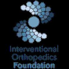 Interventional Orthopedics Foundation logo