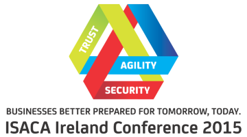 TRUST, SECURITY, AGILITY Businesses Better Prepared...