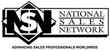 National Sales Network, Atlanta Chapter logo