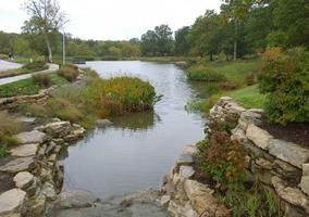Shaw Series - Greener Solutions to Municipal Landscape...