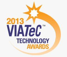 2013 VIATeC Technology Awards