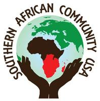 Southern African Reunion 2015