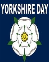 JCI Doncaster Hosts Yorkshire Day 2015