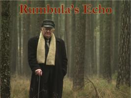 Rumbula's Echo Screening (work-in-progress)