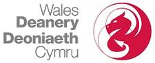 Wales Deanery Trainer and Educator Development Days logo